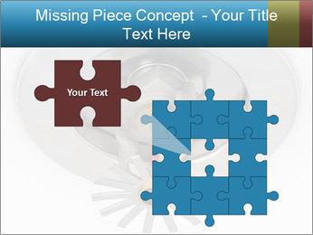 0000073414 PowerPoint Templates - Slide 45