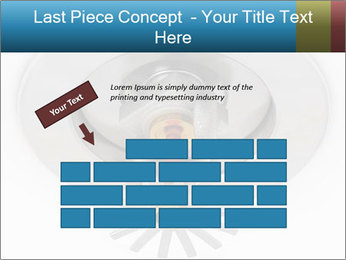 0000073414 PowerPoint Templates - Slide 46