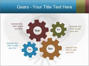 0000073414 PowerPoint Templates - Slide 47