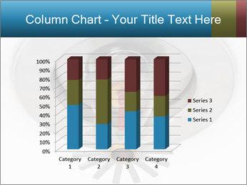 0000073414 PowerPoint Templates - Slide 50