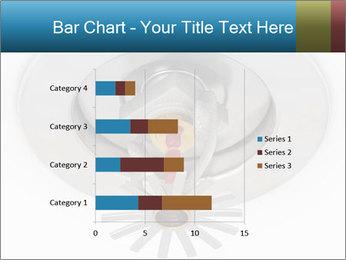 0000073414 PowerPoint Templates - Slide 52