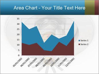 0000073414 PowerPoint Templates - Slide 53