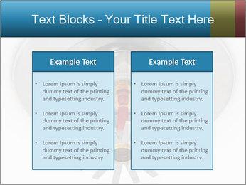 0000073414 PowerPoint Templates - Slide 57