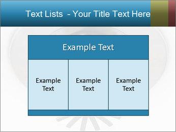 0000073414 PowerPoint Templates - Slide 59