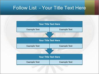 0000073414 PowerPoint Templates - Slide 60