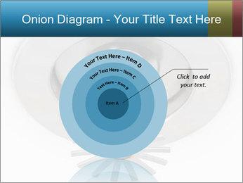 0000073414 PowerPoint Templates - Slide 61