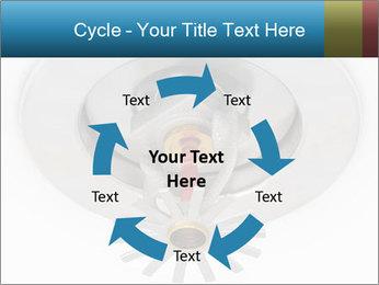 0000073414 PowerPoint Templates - Slide 62