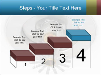 0000073414 PowerPoint Template - Slide 64