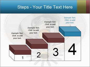 0000073414 PowerPoint Templates - Slide 64