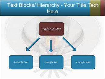0000073414 PowerPoint Templates - Slide 69