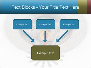0000073414 PowerPoint Templates - Slide 70