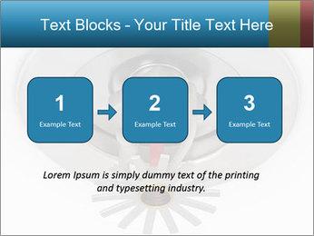 0000073414 PowerPoint Templates - Slide 71
