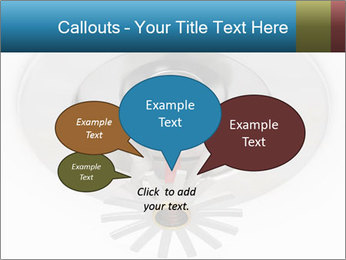 0000073414 PowerPoint Templates - Slide 73