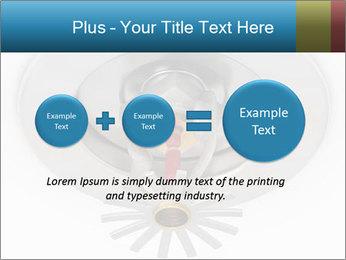 0000073414 PowerPoint Templates - Slide 75