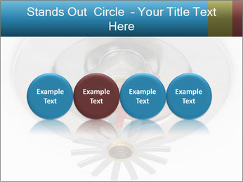 0000073414 PowerPoint Templates - Slide 76