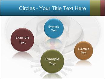 0000073414 PowerPoint Templates - Slide 77