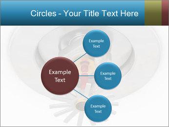 0000073414 PowerPoint Templates - Slide 79