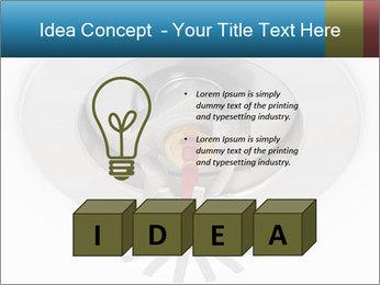 0000073414 PowerPoint Templates - Slide 80
