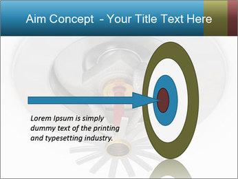 0000073414 PowerPoint Templates - Slide 83