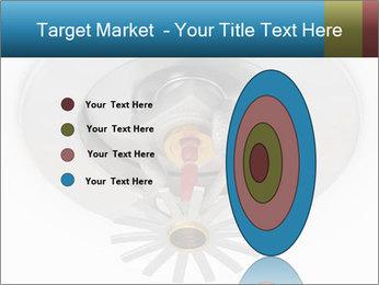 0000073414 PowerPoint Templates - Slide 84