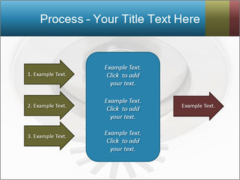 0000073414 PowerPoint Template - Slide 85