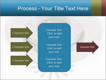 0000073414 PowerPoint Templates - Slide 85