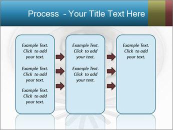 0000073414 PowerPoint Templates - Slide 86