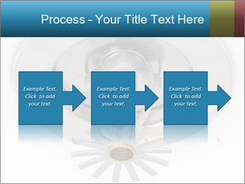 0000073414 PowerPoint Template - Slide 88