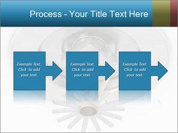 0000073414 PowerPoint Templates - Slide 88