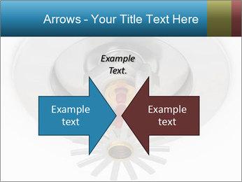 0000073414 PowerPoint Templates - Slide 90