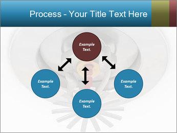 0000073414 PowerPoint Templates - Slide 91