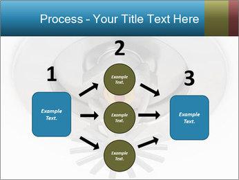 0000073414 PowerPoint Templates - Slide 92