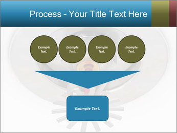 0000073414 PowerPoint Template - Slide 93