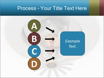 0000073414 PowerPoint Templates - Slide 94