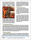 0000073414 Word Template - Page 4