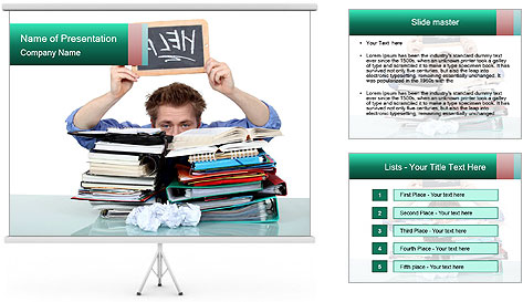 0000073415 PowerPoint Template
