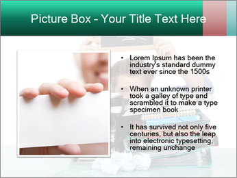 0000073415 PowerPoint Template - Slide 13