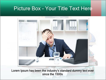 0000073415 PowerPoint Template - Slide 16