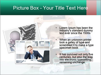 0000073415 PowerPoint Template - Slide 20