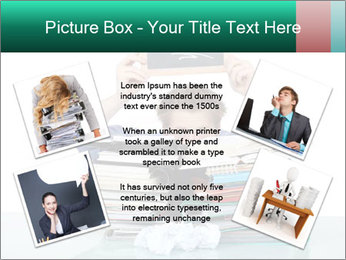 0000073415 PowerPoint Template - Slide 24