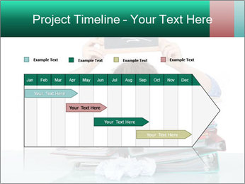 0000073415 PowerPoint Template - Slide 25