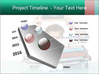 0000073415 PowerPoint Template - Slide 26