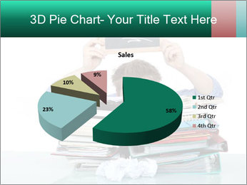 0000073415 PowerPoint Template - Slide 35