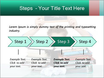 0000073415 PowerPoint Template - Slide 4