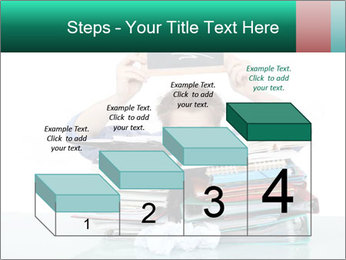 0000073415 PowerPoint Template - Slide 64