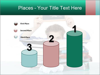 0000073415 PowerPoint Template - Slide 65