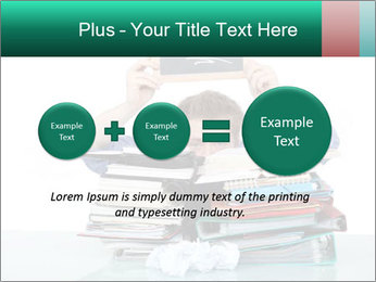 0000073415 PowerPoint Template - Slide 75