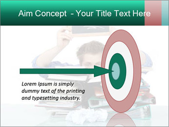 0000073415 PowerPoint Template - Slide 83