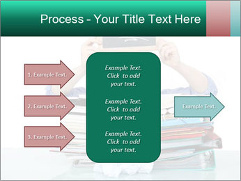 0000073415 PowerPoint Template - Slide 85
