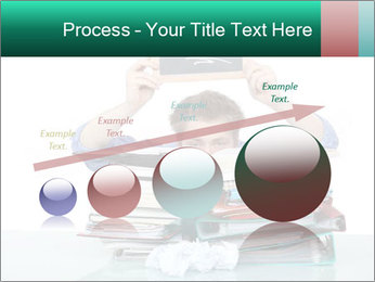 0000073415 PowerPoint Template - Slide 87